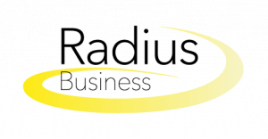 Radius Business